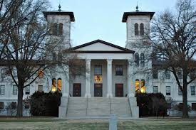 southern colleges. Wofford College Is A Liberal Arts In Spartanburg, South Carolina. Its Top-notch Curriculum Taught By An Accomplished Faculty, 92% Of Whom Have Southern Colleges