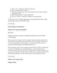 exchange program essay write my essay how to write better essays exchange program essay