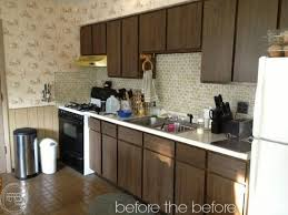 Iu0027ve Been Wanting To Replace The Cabinet Doors In My Kitchen. Look At