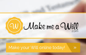 beneficial trust will company professional will writing  make me a will online will writing
