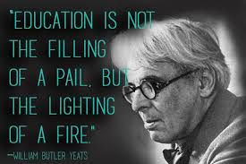 Education Quotes Cool Weekly Wisdom The Most Inspiring Education Quotes Of All Time