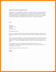 Risk Analyst Resume Summary Sample Resume Skills And Abilities Fake