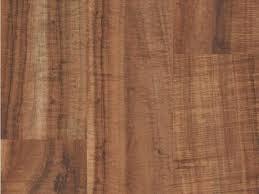vinyl plank flooring reviews loose lay vinyl plank flooring reviews loose lay vinyl plank flooring reviews unique horizon hickory vinyl vinyl plank flooring