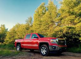 All Chevy chevy 1500 6.2 : L86 EcoTec3 6.2L Engine Review: 2015 GMC Sierra 1500 4×4 Crew Cab ...