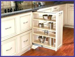 kitchen cabinet shelves pull out drawers for kitchen cabinets sliding trays for cabinets pull out shelves