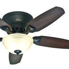 seasons ceiling fan blades