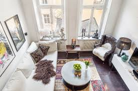 ... Comfortable 600 Sq Ft House Interior Design Design Inspiration For  Small Apartments Less Than Square Feet ...