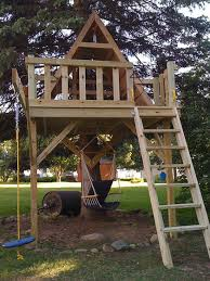 kids tree house for sale. Perfect Kids Treehouses Simple Diy Treehouse For Play 25 And Tree House Sale N