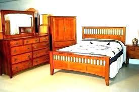 mansion bedroom sets – singlestickers.com