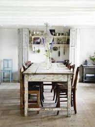 Chic Dining Room Ideas New Design Inspiration