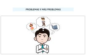 Retos matemáticos y desafíos mentales. Juegos De Resolucion De Problemas Matematicos Mundo Primaria