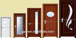 office door designs. Indian Bedroom Door Designs 15 Office