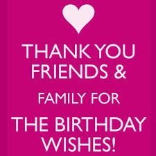 Quotes Saying Happy Birthday To Me With About And Family 42 8 Best