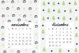 Calendarios Para Imprimir 2015 Calendario Archivos Moldes Para Manualidades