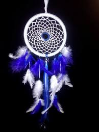 What Do Dream Catchers Do Inspiration What Do Dream Catchers Do Enchanting How To Make A Dreamcatcher With