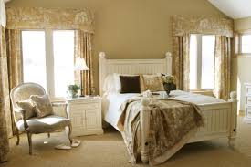 Bedroom Decorating Ideas Country Style  ThesouvlakihousecomBedroom Decorating Ideas Country Style
