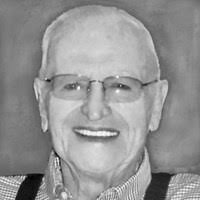 Russell Garrison Obituary - Death Notice and Service Information