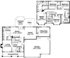 Amish House Plans Incredible Amish House Floor Plans The Merritt        Amish House Plans Terrific Associated Designs Cavanaugh Floor Plan Australian House Plans