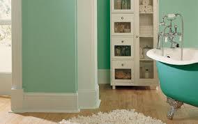 behr bathroom paintBathroom Paint Colors to Inspire Your Design