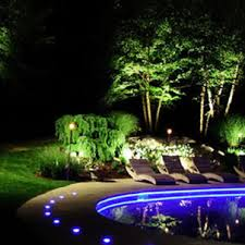 Outdoor lighting ideas for backyard Party Amazon Solar Outdoor Led Lighting Ideas Backyard Solar Yard Lights Fence Amazon Solar Outdoor Lights Pool Outdoor Ideas Outdoor Lighting Down Ideas Led Solar Flood Light Lowes Lights Home