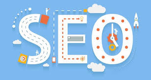 Seo Interns Basics Of Search Engine Optimization That Every Digital