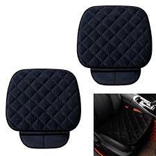 2pcs replacement cushion pad for garden