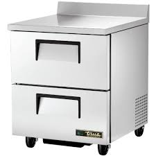 refrigerator 27 deep. Exellent Deep True TWT27D2HC 27 For Refrigerator 27 Deep F
