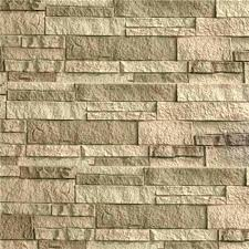 stone wall tiles decorative stone wall decorative stone walls interior natural stone wall decoration decorative panels designs interior new design brick