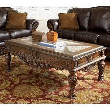trend of ashley living room tables and crafty inspiration ashley furniture living room tables all dining room
