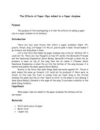 essay exam sample narrative