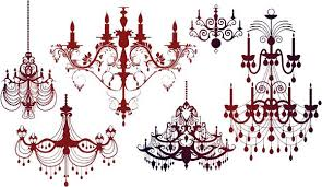 free chandelier clip art gorgeous chandelier lights silhouette chandelier clip art free