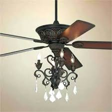 white chandelier ceiling fan ceiling fan chandelier light kit chandelier fans marvelous ceiling fan light kit white chandelier ceiling fan