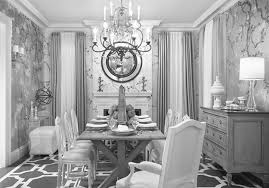 creative silver living room furniture ideas. mesmerizing silver and black living room design creative home decoration ideas designing furniture