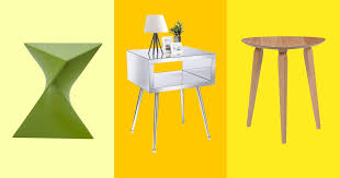 best end tables on 2021 the