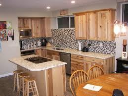 Hickory Kitchen Hickory Kitchens Kitchen Concepts Llc
