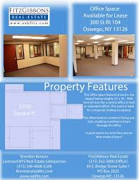 office space for lease flyer office space available for lease 300 st rt 104 suite 1
