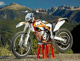 ktm motorbikespecs net motorcycle specification database