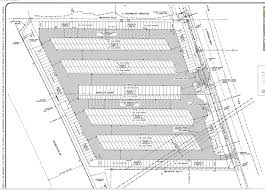another storage unit project is proposed for federal way in boise