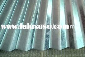 wonderful corrugated galvanized steel 16 roof panel metal roofing