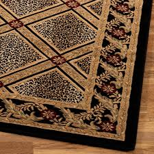 area rug real zebra rugs for silk area rugs animal print rug black