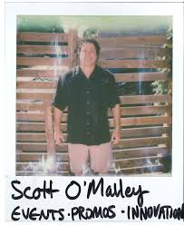 Image Workaround Scott Omalley Alive amp Social Network nbspevents Copass Flocker Of October Coworking Space Minneapolis Shared Office Flock
