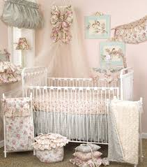 modern baby girl nursery modern baby girl nursery ideas gray white floral  valance blue modern baby . modern baby girl nursery ...