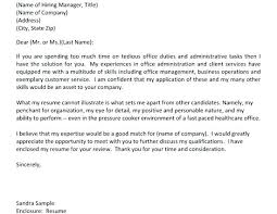 no experience cover letter samples cover letter for experienced software developer island spice