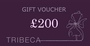 No prior trading experience and knowledge is required. Gift Voucher Tribeca Brighton