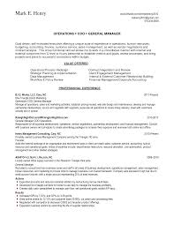 ... Bold Design Ideas Skill Set Resume 9 Examples Of Resumes Based Template  Skills Example ...