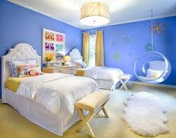 8 decorating ideas for kid s bedrooms