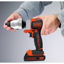 black and decker matrix review. black+decker™ bdcmti matrix quick-connect impact driver attachment - walmart.com black and decker review i