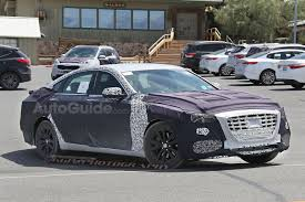 2018 genesis twin turbo. modren twin 2018hyundaigenesissedanspyphotos05 intended 2018 genesis twin turbo