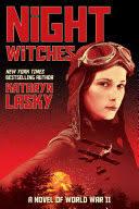 <b>Night Witches</b> - Kathryn Lasky - Google Books