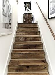 fancy decorating staircase wall ideas staircase wall decorating ideas traditional staircase other